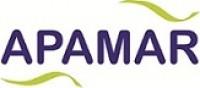 logo A.P.A.M.A.R.    Ambert