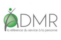 logo A.D.M.R.  Arlanc