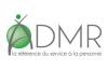 logo A.D.M.R.  Ambert