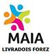logo Maia